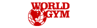 client-world-gym