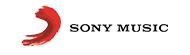 client-sony-music